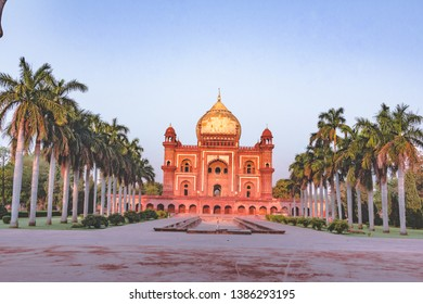 Wonderful awesome Monuments in India