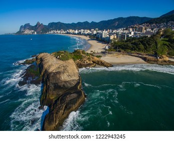 Wonderful cities. Wonders of the world. Rio de Janeiro Brazil South America