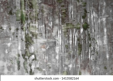 wonderful design old hued hardwood table texture - abstract photo background