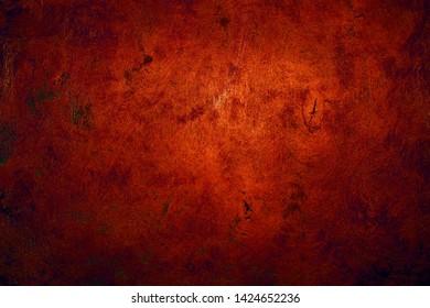 wonderful grunge shiny hued plank texture - abstract photo background