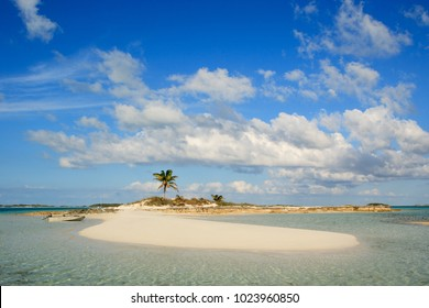 Norman's Cay Images, Stock Photos & Vectors | Shutterstock