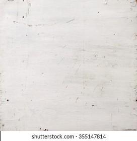 Wonderful white washed textured background