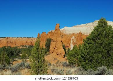 Wonders of Kodachrome, Utah