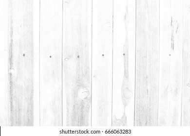 Watercolor Wood Texture Images Stock Photos Amp Vectors