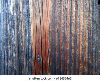 wood - Shutterstock ID 671488468