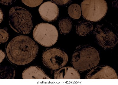 wood abstract background