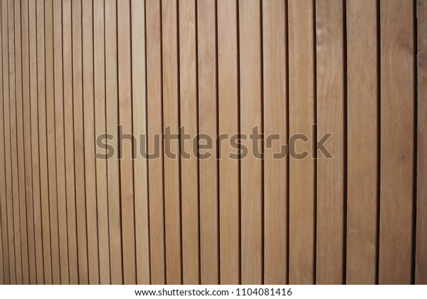 the Wood Back ground Texture
