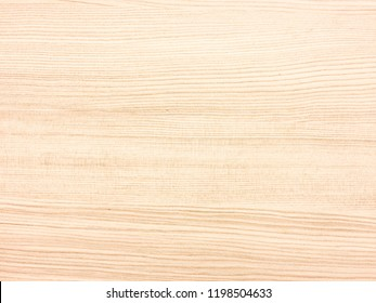 Wood backdrop background