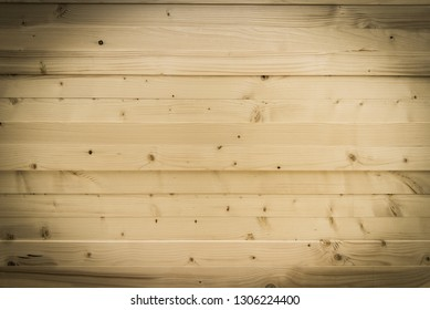 Wood backgroun texture. Wooden planks. natural photo.