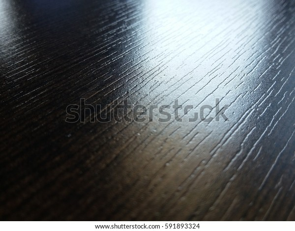 wood background 4