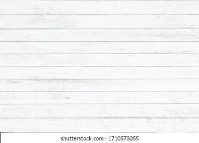 wood background, abstract wooden texture