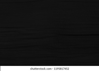 wood background black pattern old wall top nature, weathered plank abstract board
