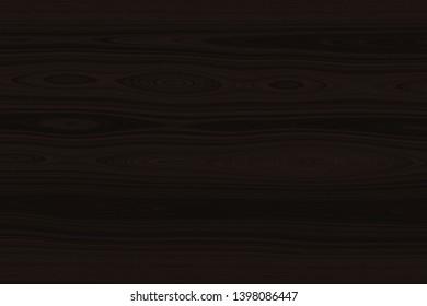 Wood background brown dark texture wooden abstract,  black.