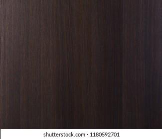 wood background, close up photo