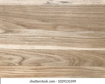 Wood background. Closeup wood. wood texture with natural background.