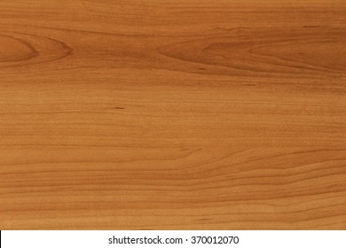 Wood background, Country Maple