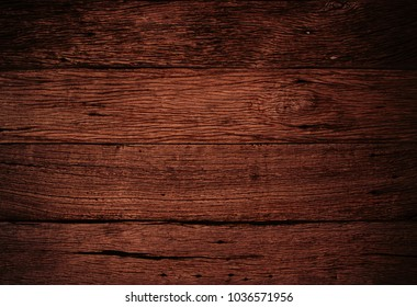 wood, background, floor, table, dark, wooden surface for add text or design decoration art work.