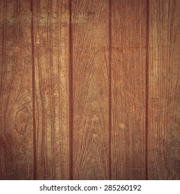 Wood background , high detail