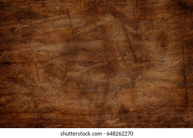 Wood (background, material, texture)