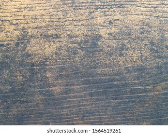 Wood background, old style, vintage style