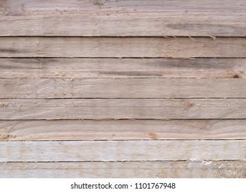 wood background plank texture horizontal rough hardwood