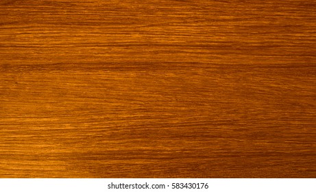 Wood background , plywood texture