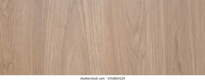 Wood Background Size For Cover Page