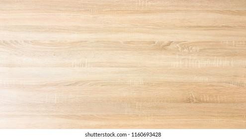 Pale Wood Texture Images Stock Photos Vectors Shutterstock