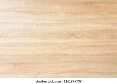 wood background. surface of light wood texture for design and decoration