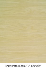 Wood background texture for design