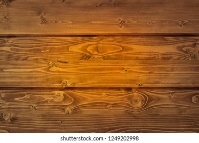 Wood background texture. Natural photo wood background.