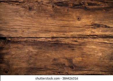Wood background texture stained with age