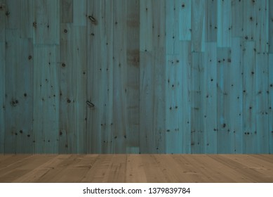 Wood background texture. Wooden board use for background
