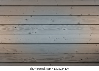Wood background texture. Wooden planks. natural photo.