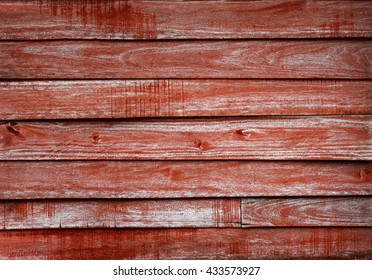 wood background or wood Texture of your nature concept design