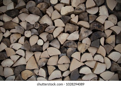 wood background, textures