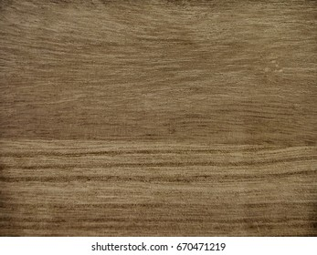 Wood background textures
