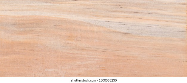 Wood background - Wood from the tropical rainforest - Suriname - Pinus caribaez