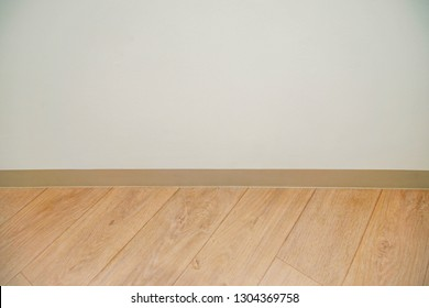 Wood Background and Wall