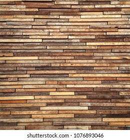 wood background wallpaper texture pattern vintage wooden brown old grunge abstract structure desk