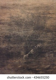 wood backgrounds and textures