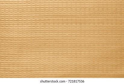 Background Grass Mat Texture Images Stock Photos