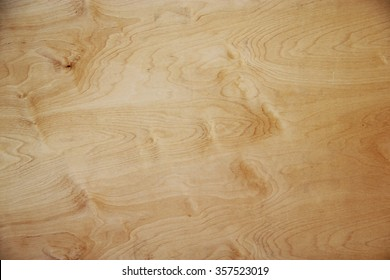 Wood birch panel texture background