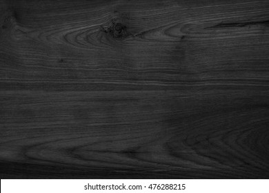 Stained Wood Images Stock Photos Amp Vectors Shutterstock