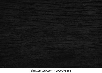 Wood Black background texture high quality close up. May be used for design as background or other. Copy space