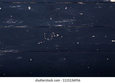 Wood black colur background.