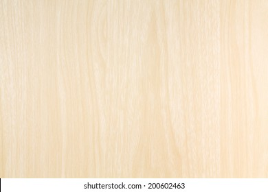 Wood blonde texture for background