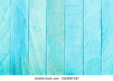 Wood blue wall texture background well use editing display products or text present on free space background