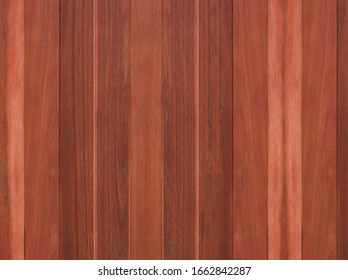 Wood board background. Painted wood wall for interior design background.