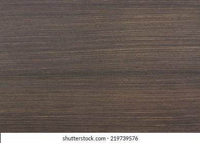 Wood board ,Brown oak pattern background.